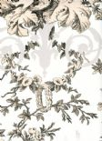 Grand Chateau 3 Wallpaper CH22542 By Norwall For Galerie